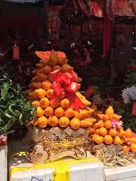 fruit displays fresh fruit displays picture of chinatown market
