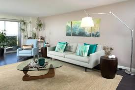 teal livingroom beige pillows queenannecannabis co