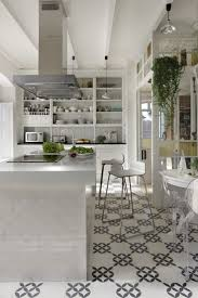 the 25 best spanish kitchen decor ideas on pinterest spanish