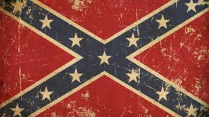 Confderate Flag South Carolina Texas And Other States Discuss Use Of Confederate