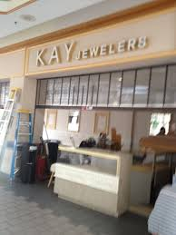 kay jewelers account file kay jewelers springfield mall springfield va 15580566724