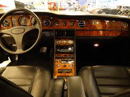 bentley turbo r for sale 1989 bentley turbo r for sale bentley turbo r 1989 for sale in