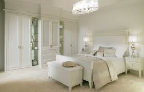 Hepplewhite Bedroom Furniture Scotland Fitted Bedrooms And - Bedroom furniture charlotte nc