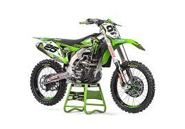 motocross bike parts uk krt studio nl139 jpg