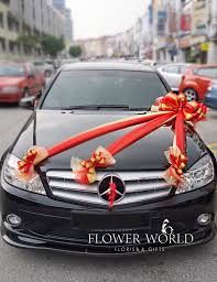 wedding car decorations best car decorations for wedding contemporary styles ideas