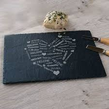 cadeau cuisine femme cadeau cuisine original et pratique