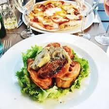 cours cuisine bordeaux peppone 102 photos 354 reviews pizza 31 cours georges