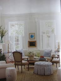 interior design living family room design concepts to love