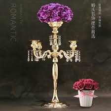 Cheap Candle Vases Popular Candle Vases Centerpieces Buy Cheap Candle Vases