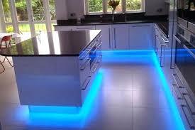ruban led cuisine ruban led cuisine ruban led cuisine mise en valeur des meubles