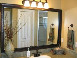 sensational lowes bathroom mirrors u2013 elpro me