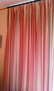 Red White Striped Curtains Colorful Curtains Jpg Red And White Striped Curtains Colorful