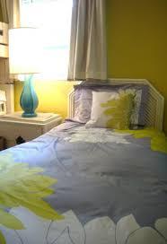 shelter chic jill sorensen lifestyle brand u0026 interior designer