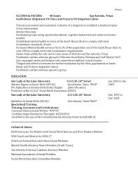 resume masters degree 2015 resume