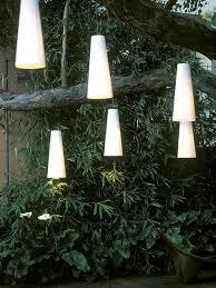 landscape lighting kits and fixtures landscape lighting kits