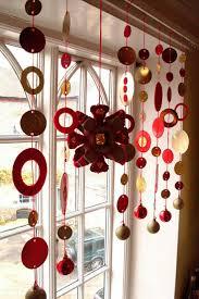 59 best windows decor images on pinterest curtains windows