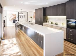 kitchen kitchen design showroom affinity modern kitchen u201a upskill