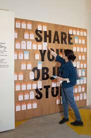 best 25 exhibition display ideas on pinterest exhibition ideas