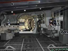 4 Bed Bunk Bed 4 Bed Bunk Bed Best Of Build The Millennium Falcon Customisation
