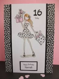 88 best birthday cards images on pinterest 21st birthday cards