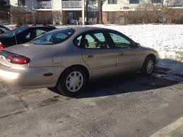 nissan altima for sale lynchburg va cash for cars alexandria va sell your junk car the clunker junker