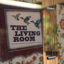 livingroom soho the living room soho livingroomcgc