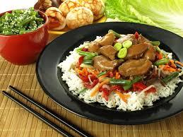 cuisine asiatique merveilleux cuisine asiatique chinois id es de design s curit la