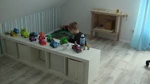 kinderzimmer 3 jährige kinderzimmer jungenzimmer unser neues haus zimmerschau