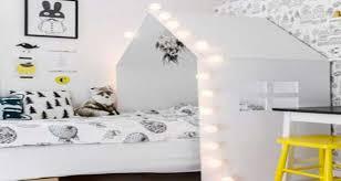 papier peint chambre bébé garçon papier peint chambre bebe garcon 19 la chambre de votre