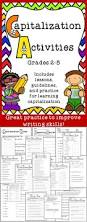 thanksgiving capitalized 31 best grammar capitalization punctuation images on pinterest
