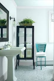 ideas for bathroom paint colors bathroom paint color ideas sea salt wall paint color and hexagon