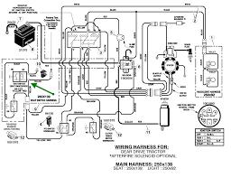 john deere 3020 wiring diagram john deere 180 wiring diagram