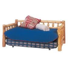 Cedar Log Bedroom Furniture by Best 20 Log Bedroom Sets Ideas On Pinterest U2014no Signup Required
