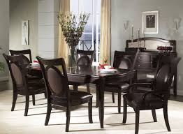 appealing bernhardt dining room chairs images best idea home