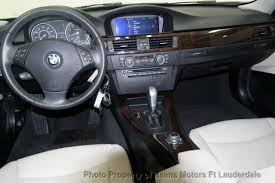bmw 3 series 328i 2011 used bmw 3 series 328i at haims motors serving fort