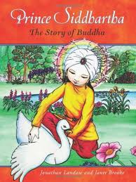 biography of lord buddha biography online