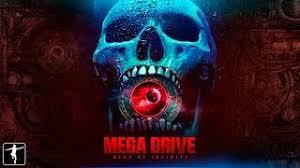 drive full album mp3 ecouter et télécharger perturbator i am the night full album en