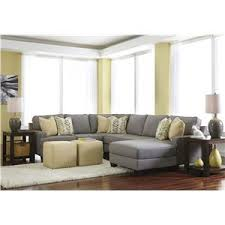 7 Seat Sectional Sofa by Sectional Sofa Design Thomasville Sectional Sofas Long Square