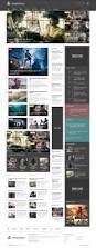 30 wordpress themes for news portal 2014 gotowpthemes