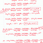 limiting reactant worksheet ap chemistry page template fts e info