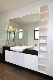 dwell bathroom ideas bathroom design ideas by dwell designs australia bathrooms