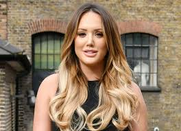 crosby hair extensions is this hair supplement the secret to amazing hair