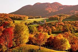 jenne s farm vermont new the best place to be in fall