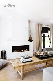 64 best tables images on pinterest coffee tables bedroom ideas