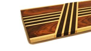 cutting board sww cb0915 samuel woodwork