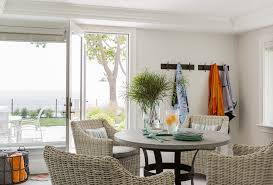 half moon kitchen table and chairs casual dining room ideas round table exceptional dining set decor