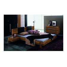 Black Modern Bedroom Furniture Modern Bedroom Set D S Furniture Elegant Quality Modern Bedroom