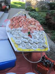 nantucket island events it u0027s not a party without spanky u0027s raw bar