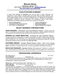 Sales Management Resume Gallery Experience Resume Popular Papers Writing Site For
