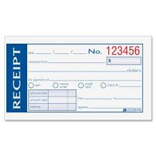 best 25 receipt template ideas on pinterest free receipt